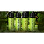 Longfill Aroma nach Hersteller