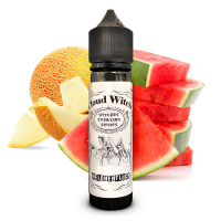 Cloud Witch Melonenfluch 60ml Longfill