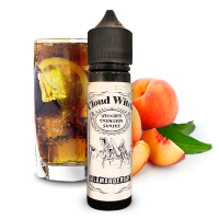 Cloud Witch Salamandersaft 60ml Longfill