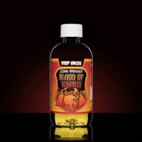 Drip Hacks Blood of Vikings 250ml Hackshot