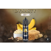 Dynasty 1993 60ml Longfill