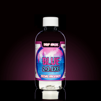 Drip Hacks Blue 2.3.EXE 250ml Hackshot
