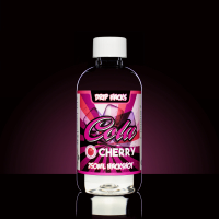 Drip Hacks Cola Cherry 250 ml Hackshot