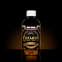 Drip Hacks Cremeux 250ml Hackshot