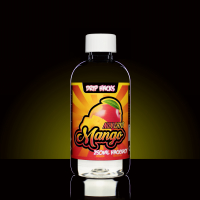 Drip Hacks Mango 250ml Hackshot