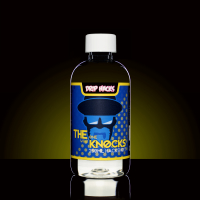 Drip Hacks The One Who Knocks 250ml Hackshot